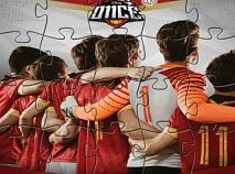 11 Jigsaw