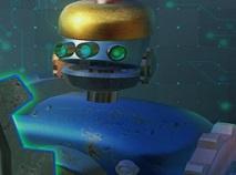 Annedroizi Construieste Roboti