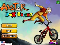 Avatar BMX