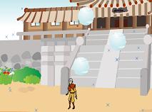 Avatar Sarituri