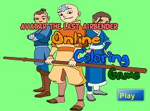 Avatar de Colorat