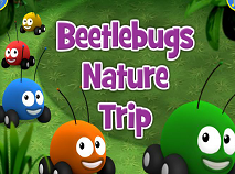 Beetlebugs in Natura