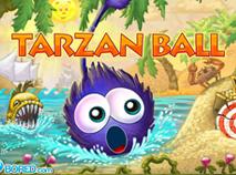 Bila Tarzan