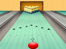 Minions Bowling