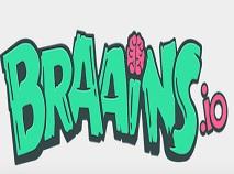 Brains.Io