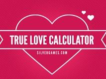 Calculeaza Dragostea Adevarata