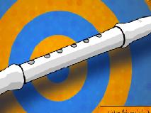 Canta la Flaut