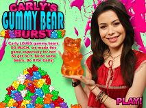 Carly si Ursuletii din Jeleu