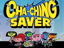 Cha-Ching Economi
