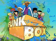 Clasa lui 3000 Concertul Funk