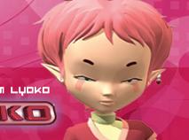 Code Lyoko Obiecte Ascunse