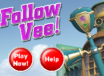 Follow Vee