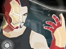 Costumele Iron Man