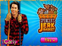 Cosul lui Spencer