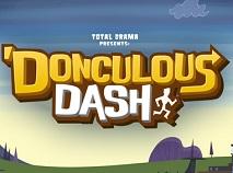 'Donculous Dash