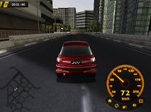 Curse cu Peugeot 3D