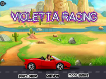 Violetta Racing