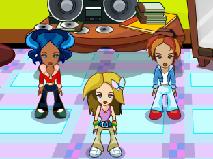 Danseaza Hip Hop