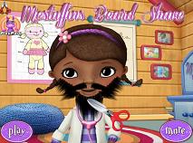 Doctorita Plusica de Barbierit