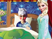 Elsa Asistenta