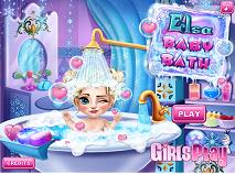 Elsa Bebelus Face Baie