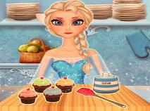 Elsa Briose
