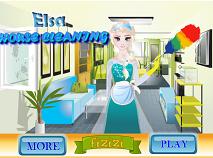 Elsa Curata Casa