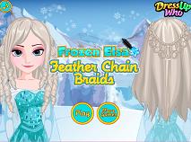 Elsa Impletituri