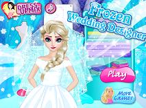 Elsa Organizator de Nunti