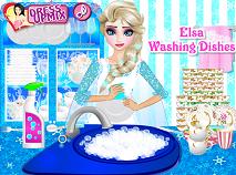 Elsa Spala Vasele
