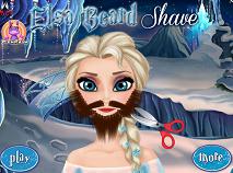 Elsa de Barbierit
