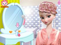 Elsa de Ingrijit