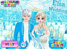 Elsa la Nunta