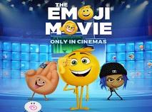 Emoji Cad