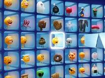 Emoji Obiecte Ascunse