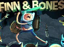 Finn&Bones