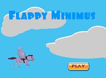 Flappy Minimus