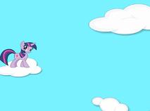 Flappy My Little Pony