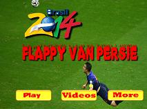 Flappy Persie