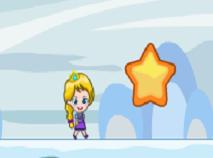 Frozen Elsa Aduna Stele