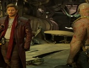 Guardians of the Galaxy 2 Spot 6 Diff