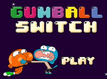Gumball cu Mutari