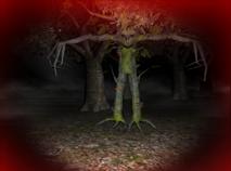Horror 3D