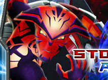 Hot Wheels Echipa de Lupta 5 Portalul