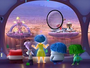 Inside Out Hidden Letters 2