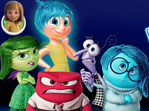 Inside Out Puzzle 3