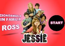 Jessie in Romana