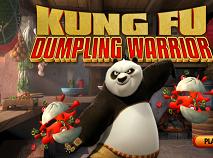 Kung Fu Panda Provocarea lui Po