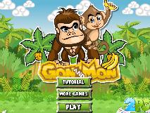 Maimuta si Maimutica