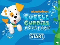 Maratonul Catelului Guppy